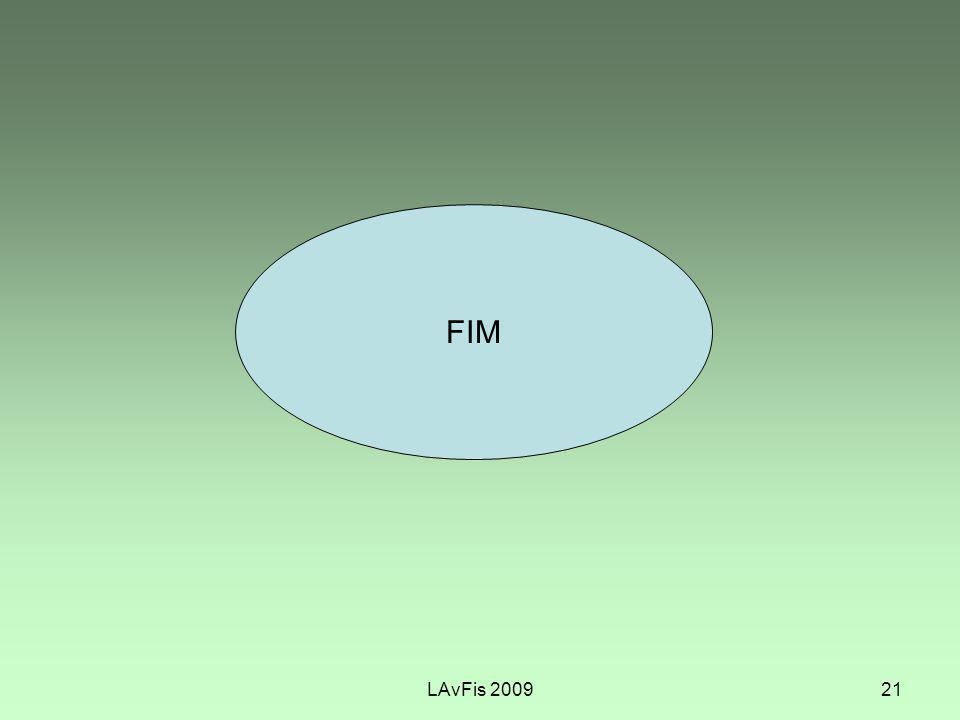 LAvFis 200921 FIM