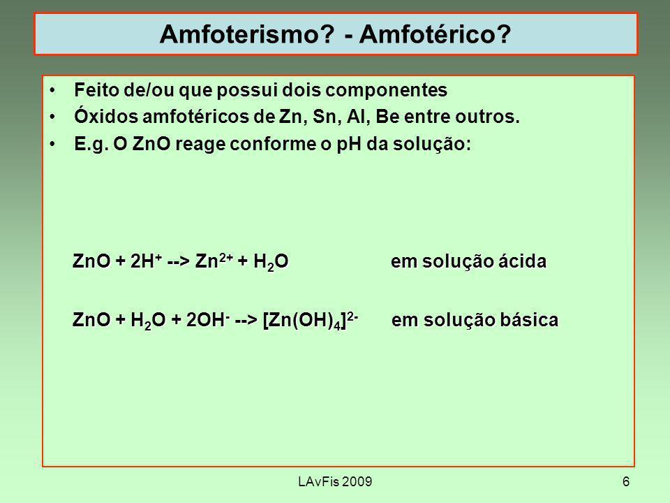 LAvFis 200917 Aplicações Normal n1n1 n2n2 Metamaterial n1n1 n2n2