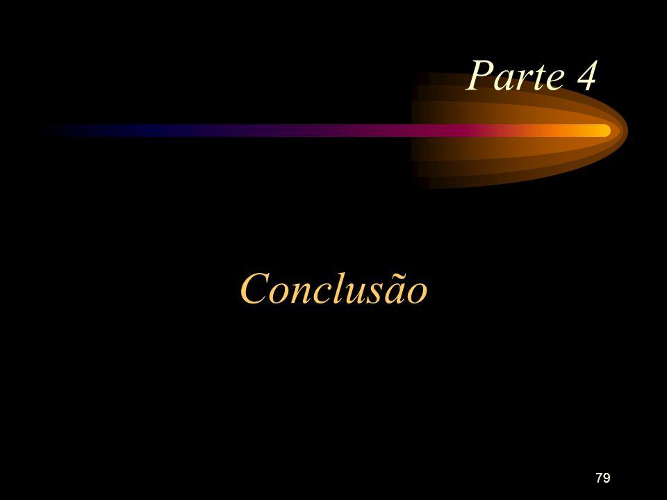 79 Parte 4 Conclusão