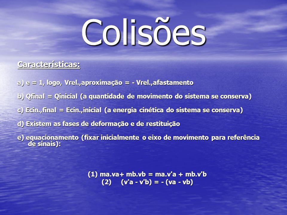 Colisões 3.