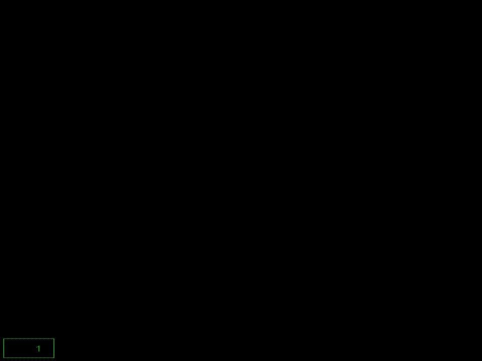 Automatização / Agilidade Constituem-se banco de dados informacionais cuja estruturação permite a produção automatizada de documentos como as tradicionais peças gráficas em projeção ortogonal (plantas cortes, elevações), mas também listagens, planilhas, laudos e relatórios.