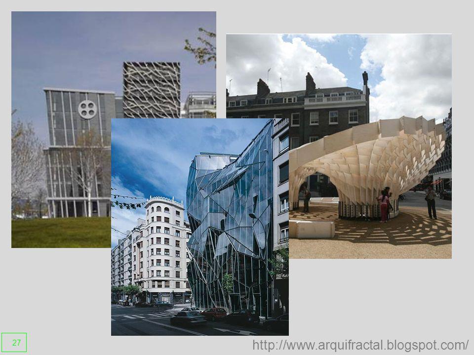 27 http://www.arquifractal.blogspot.com/