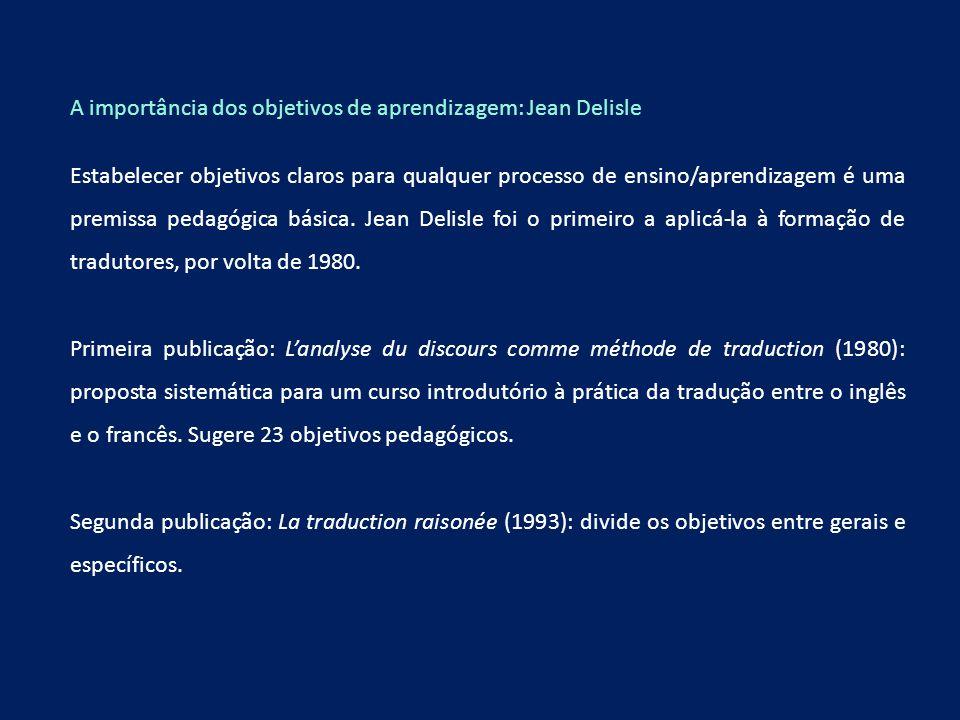 Abordagens baseadas em tarefas: Amparo Hurtado, María González Davies - A abordagem baseada em tarefas foi inicialmente aplicada ao ensino de línguas estrangeiras.