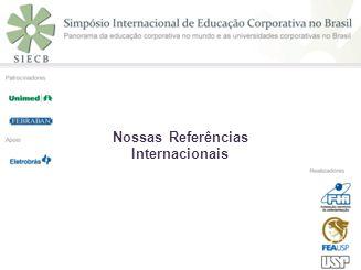 Muito Obrigada! Marisa Eboli meboli@usp.br Aproveitem muito bem o Simpósio !