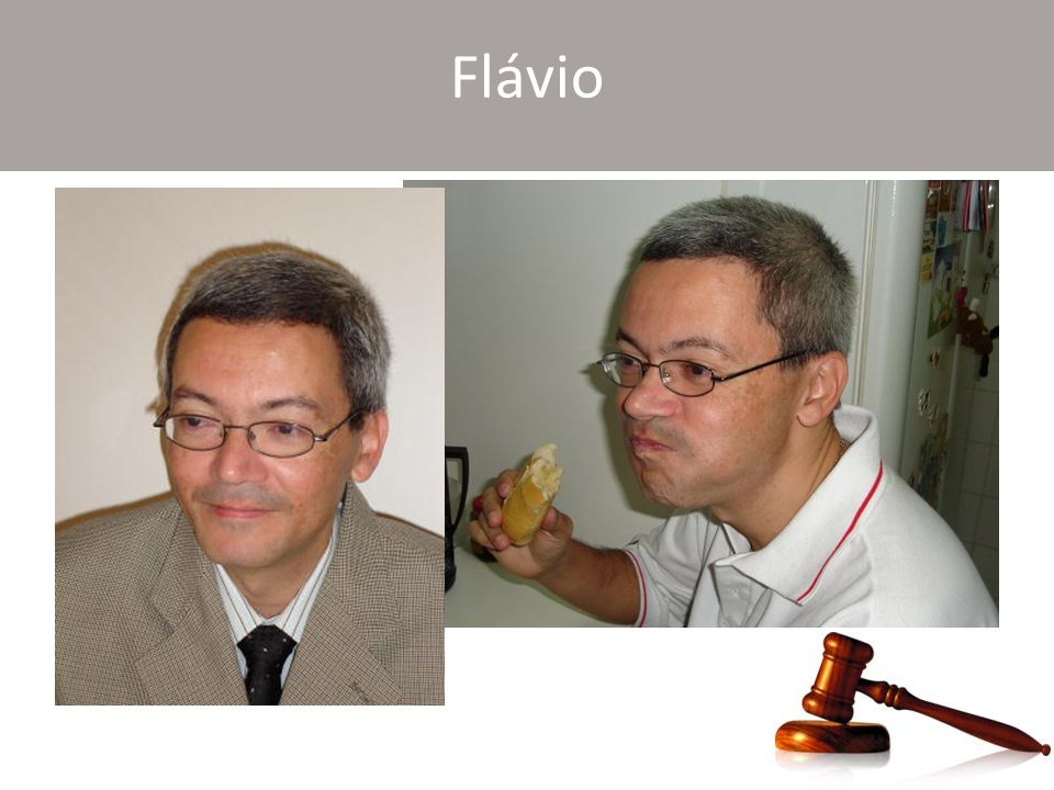 Flávio