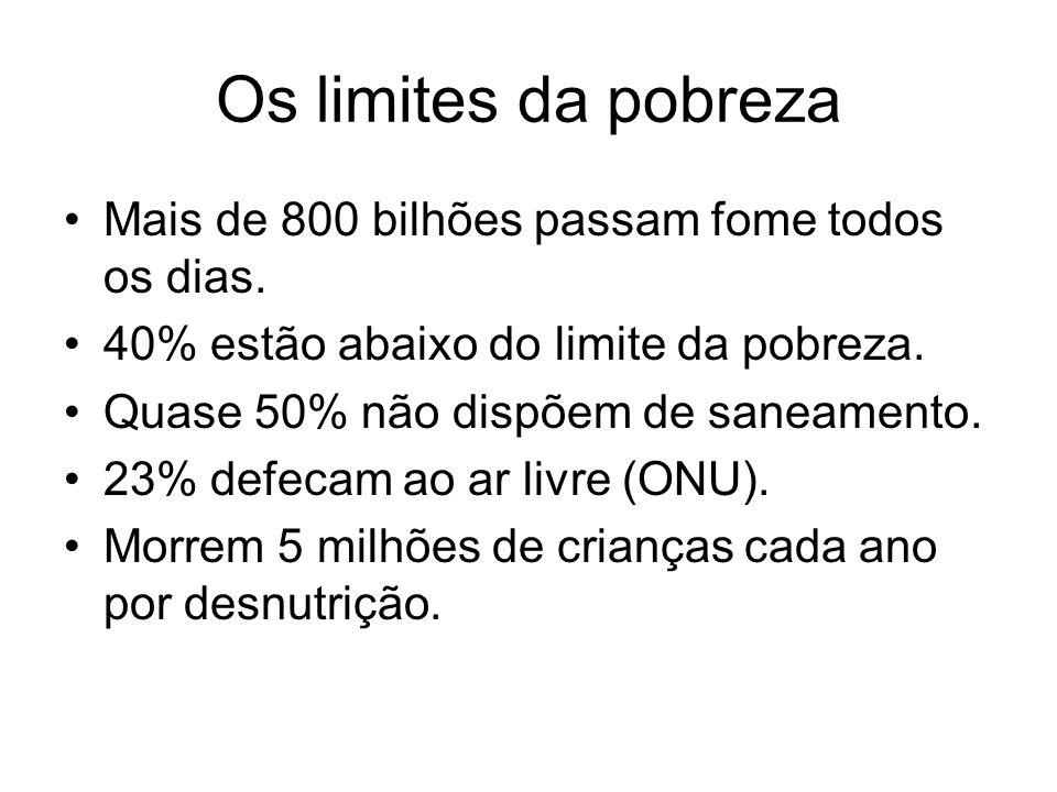 Outras questões O Estado de São Paulo tem 23,5 milhões de veículos; em várias regiões do Estado, mais de um veículo por habitante.