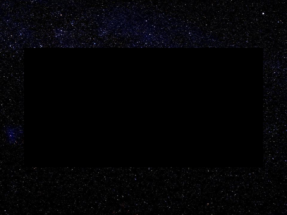 Apresentação do minicurso Introdução à Astronomia Imagem de fundo: céu de São Carlos na data de fundação do observatório Dietrich Schiel (10/04/86, 20:00 TL) crédito: Stellarium Centro de Divulgação da Astronomia Observatório Dietrich Schiel André Luiz da Silva Jorge Hönel Observatório Dietrich Schiel /CDCC/USP