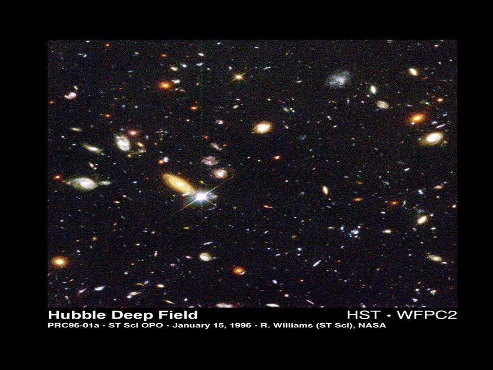 27 000 AL = distância do sol ao centro da Galáxia.