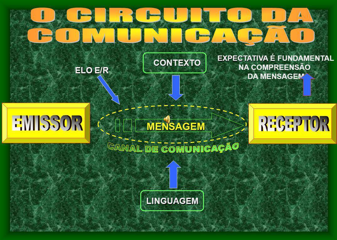 CONSIDERANDO 8 h/DIA 1.000.000 s / 3600 s = 277,77 h 277,77 h / 8 h POR DIA = 34, 72 DIAS !