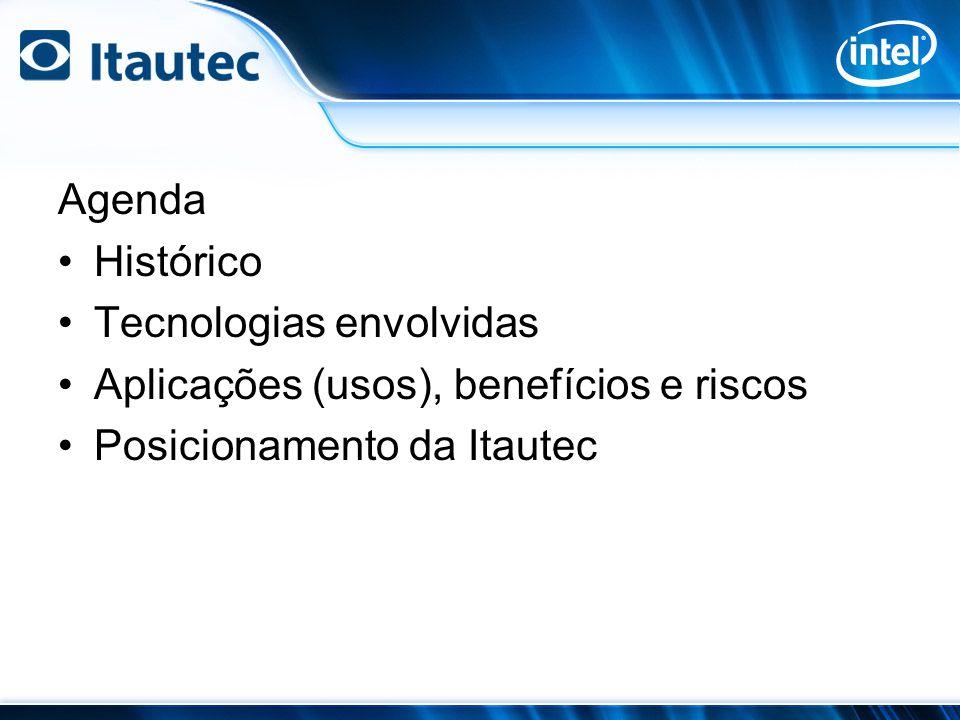 DESMISTIFICANDO A VIRTUALIZAÇÃO Edmundo Antonio Dotta Jr Itautec S.A