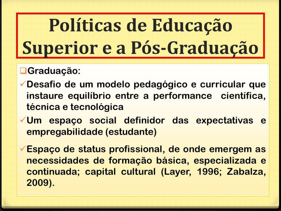 OUTROS DESAFIOS Compreensão da necessidade de ruptura com o tradicional repasse Nova visão quanto ao processo de ensino e de aprendizagem e diferenciada ação docente e discente