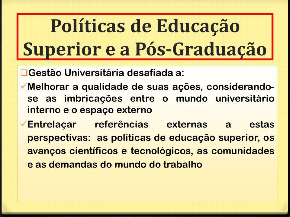 Campo disciplinar Processos de ensinar e aprender Conhecimento profissional partilhado Aprendizagem colaborativa Pedagogia Universitária Aprendizagem docente