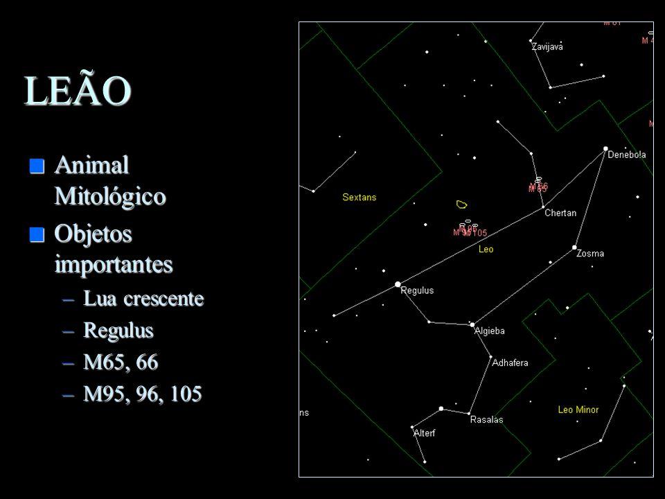 VIRGEM n M90 n M104 - Galáxia do Sombrero