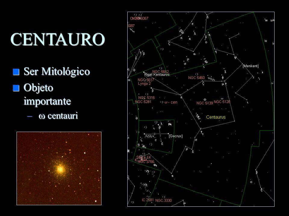 SEXTANTE n Instrumento Astronômico n Objetos importantes –NGC 3115 –NGC 3166