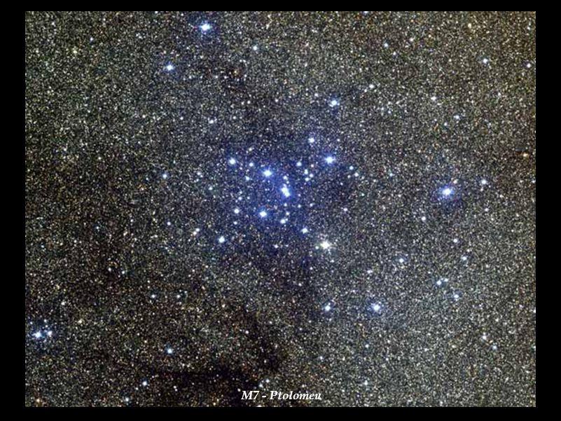 M7 - Ptolomeu