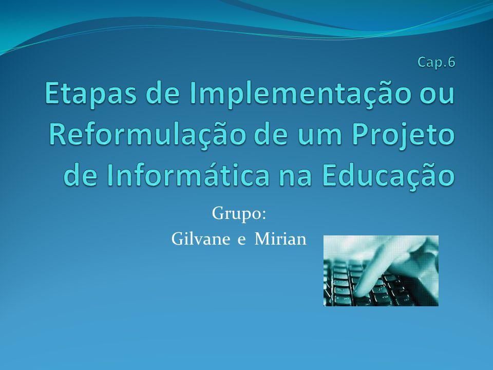 Projeto pedagógico 1.
