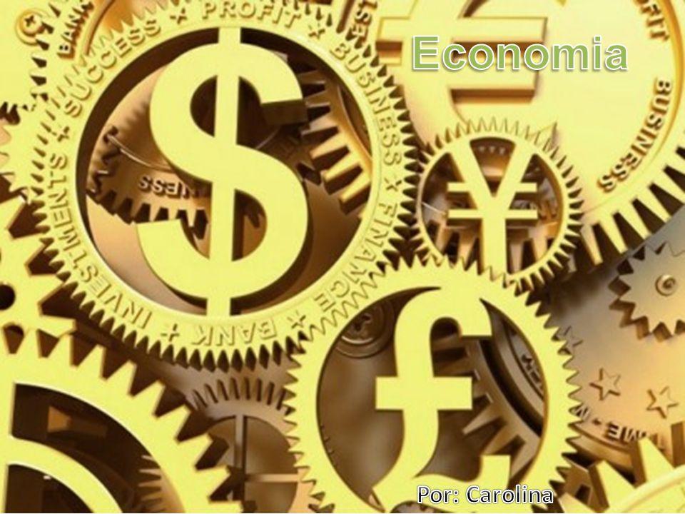 O Objeto da economiaO Objeto da economia Obriga a fazer escolhas O Objeto da Economia Como se divide o que é produzido, já que não se podem satisfazer as necessidades de todos.