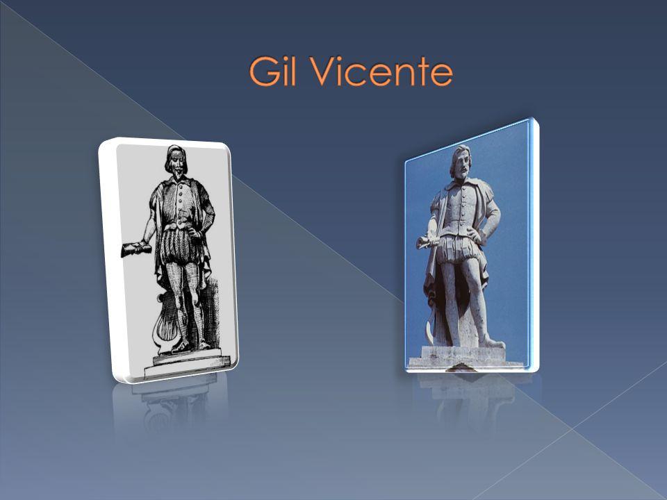 A alcoviteira é uma personagem que surge em várias obras de Gil Vicente.