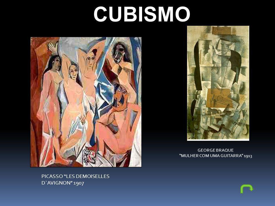 FAUVISMO LA DANZA. HENRY MATISSE. (1869-1954) MADAME MATISSE, Henry Matisse 1905