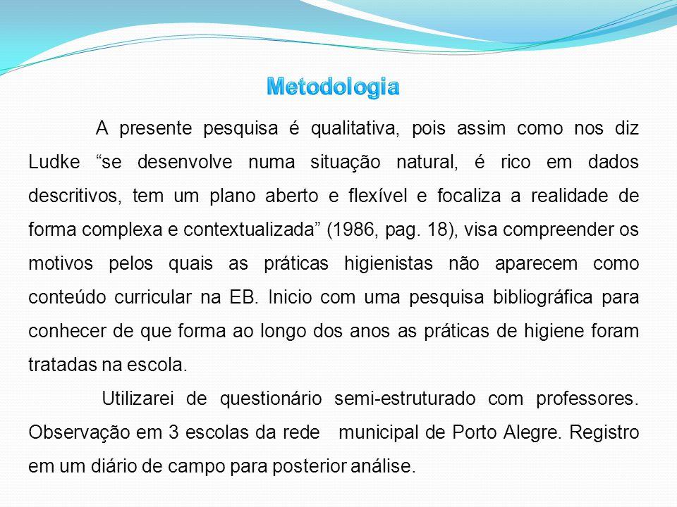 Atividade anan Abr/12Abr/12 Jun/12Jun/12 Jul/12Jul/12 Ago/12Ago/12 Set/12Set/12 Out/12Out/12 Nov/12Nov/12 Dez/12Dez/12 Jan/13Jan/13 Defesa da proposta da Dissertação Adequação do Projeto de acordo com as propostas da Banca.