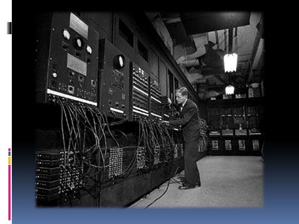 o Mas a grande rede só foi crescer mesmo na década de 1980 e principalmente em 1990, quando passou a ser usada pelas grandes corporações.