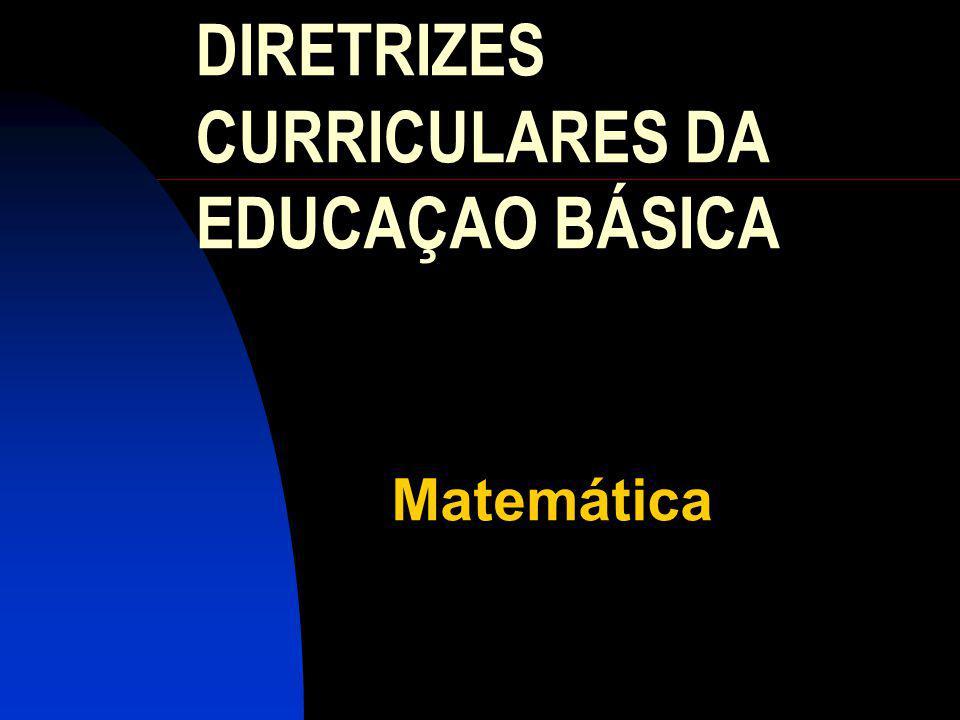 2007 - 2008 Leitura crítica por docentes de Universidades.