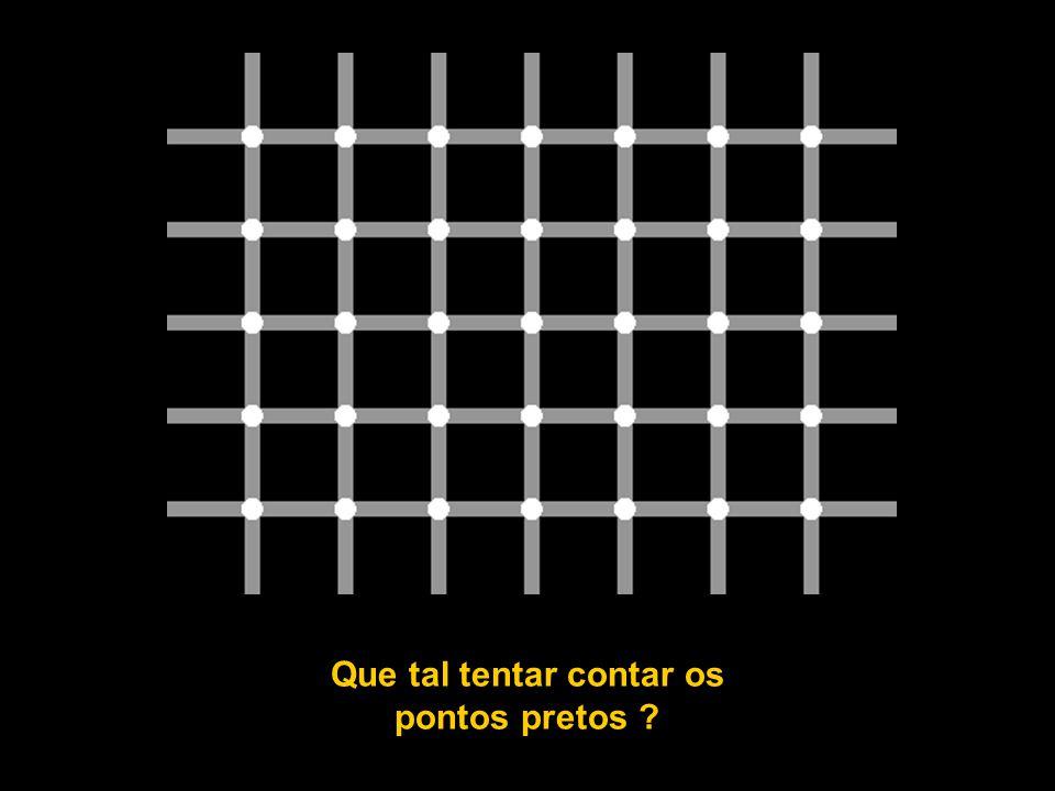 E essas linhas, como vês???