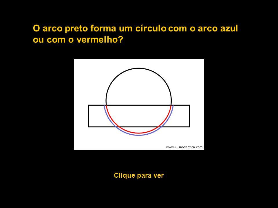Isto é uma espiral?