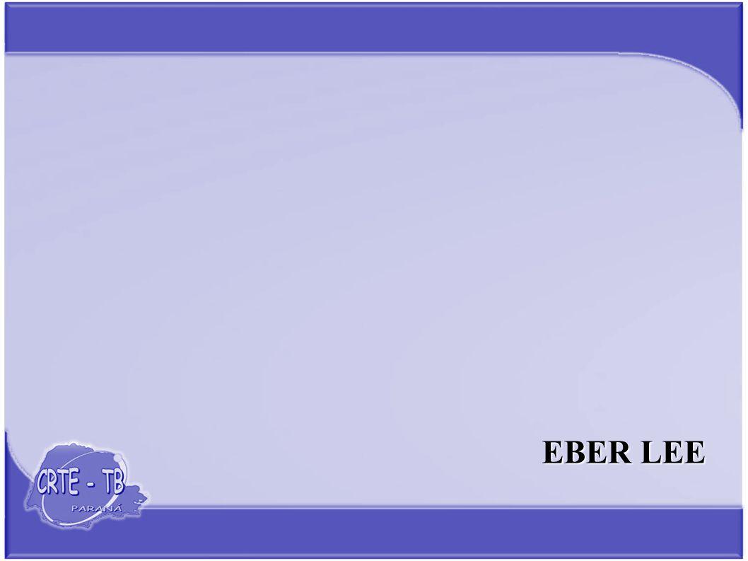 EBER LEE