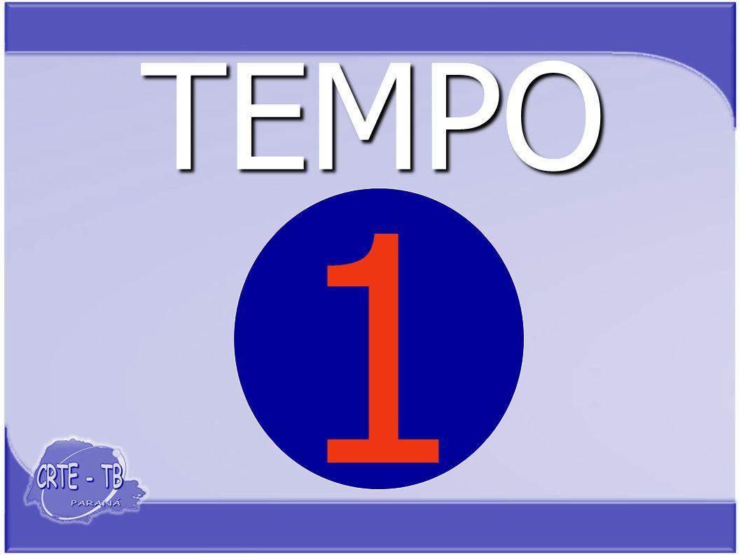 TEMPO 1