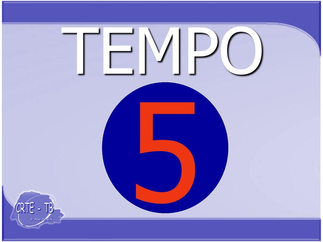 TEMPO 5
