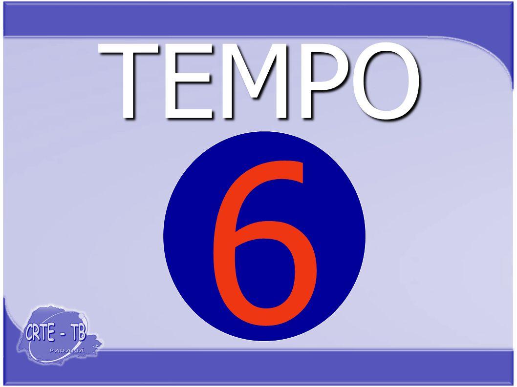 TEMPO 6