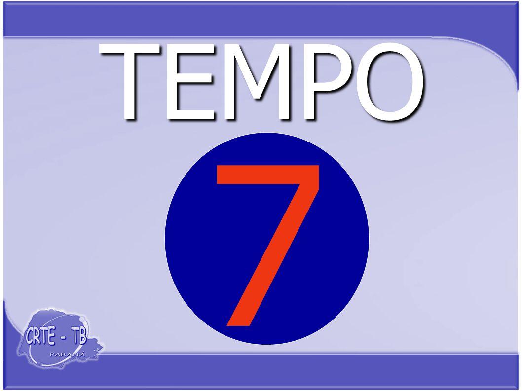 TEMPO 7