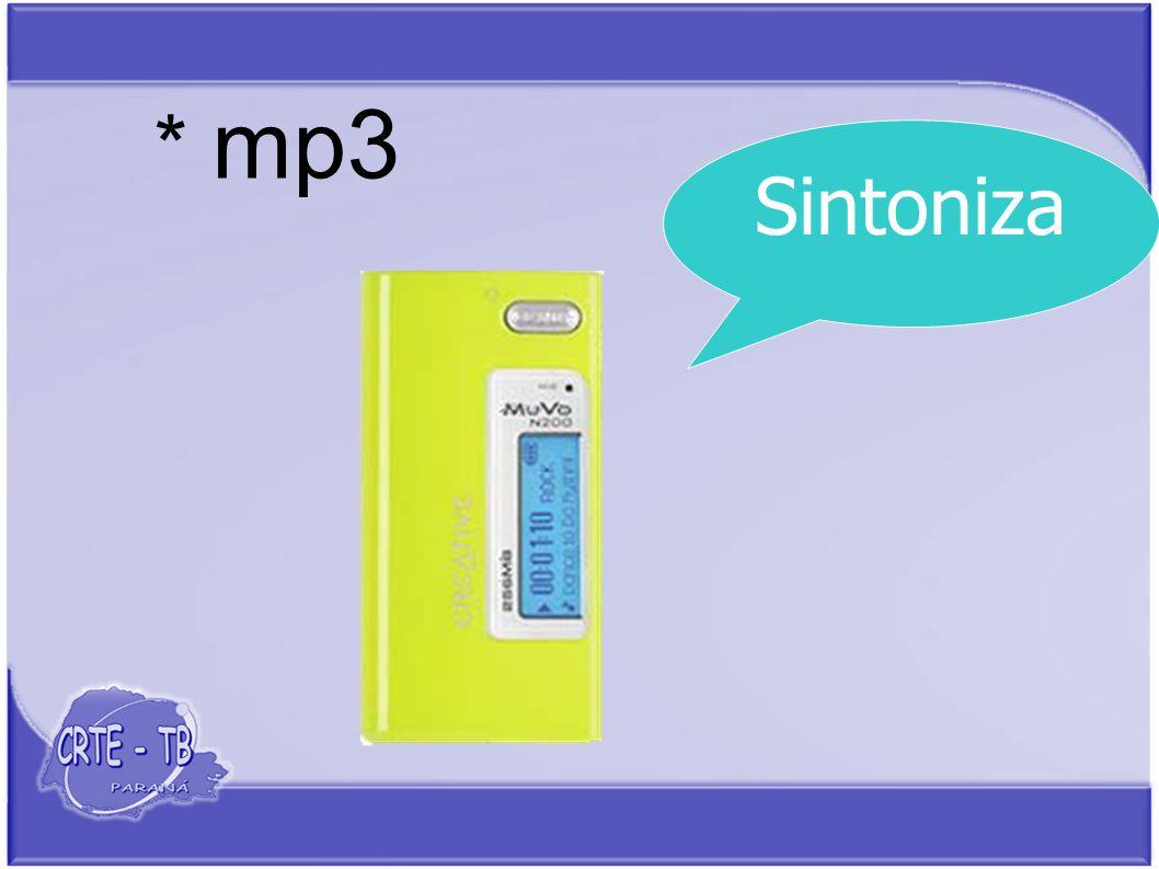 Sintoniza