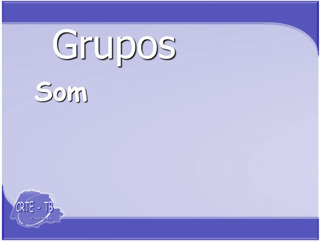 Grupos Som