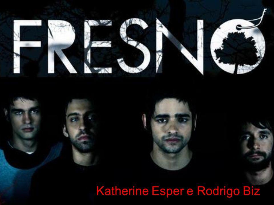 Fomação atual: Lucas Silveira (guitarrista, vocalista, tecladista), Rodrigo Tavares (baixista, vocal), Gustavo Mantovani (backing vocal, guitarrista) e Rodrigo Ruschel (baterista).