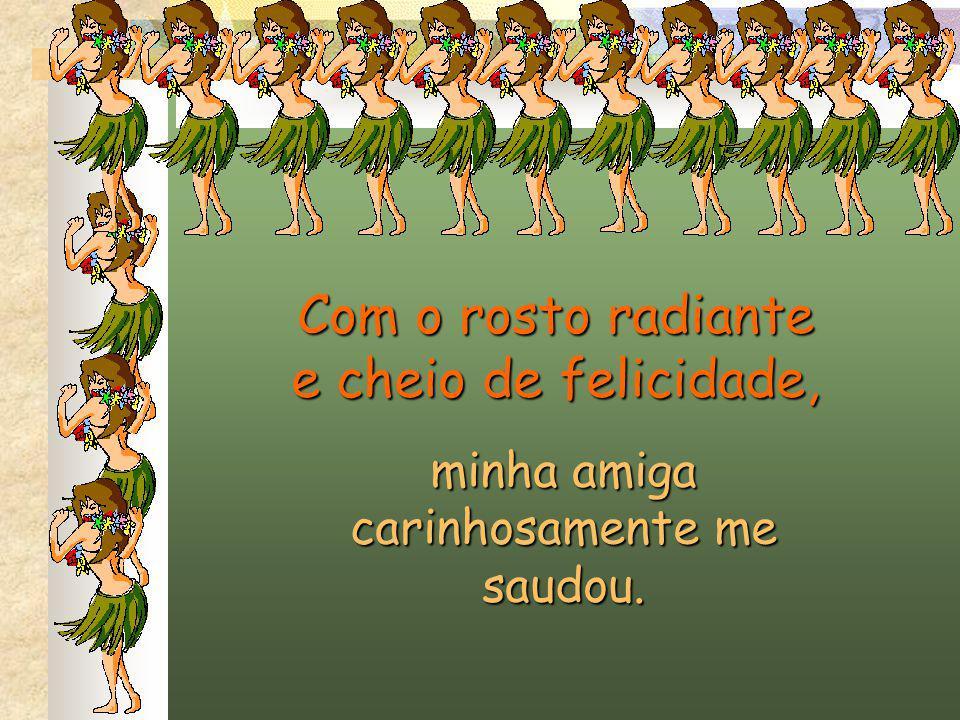 neydecastello@uol.com.br CLICAR