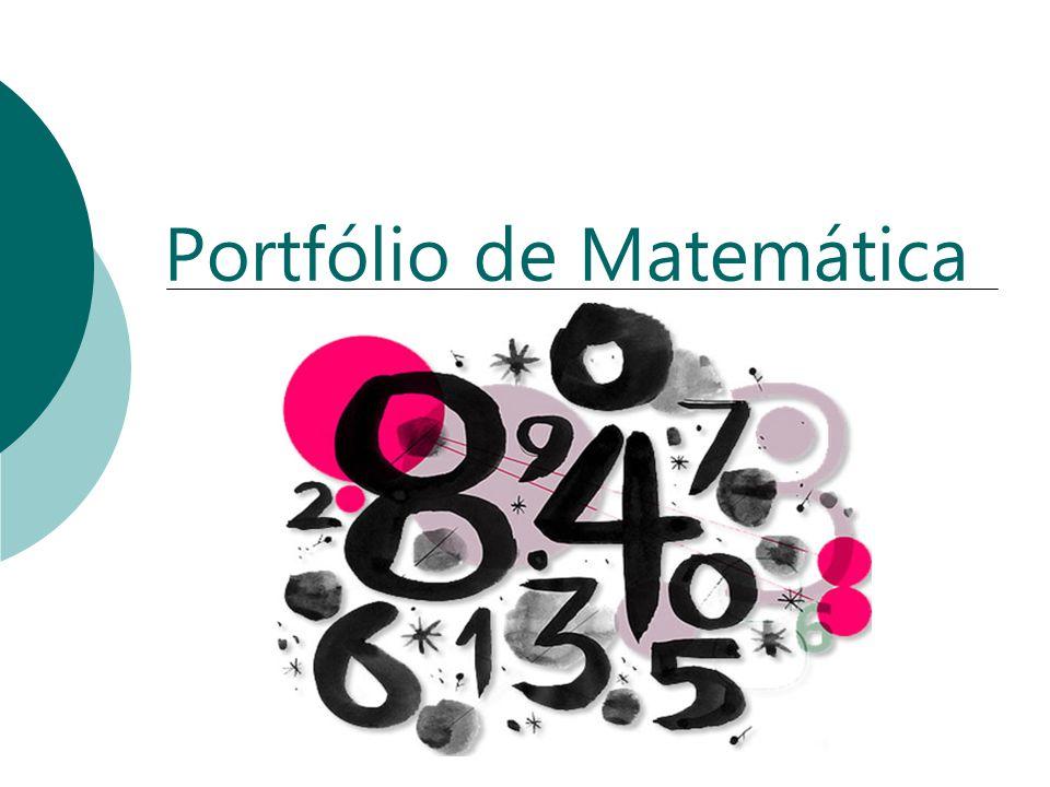 Caroline de Souza Tidra Informática, manhã Professora: Aline de Bona Disciplina: Matemática