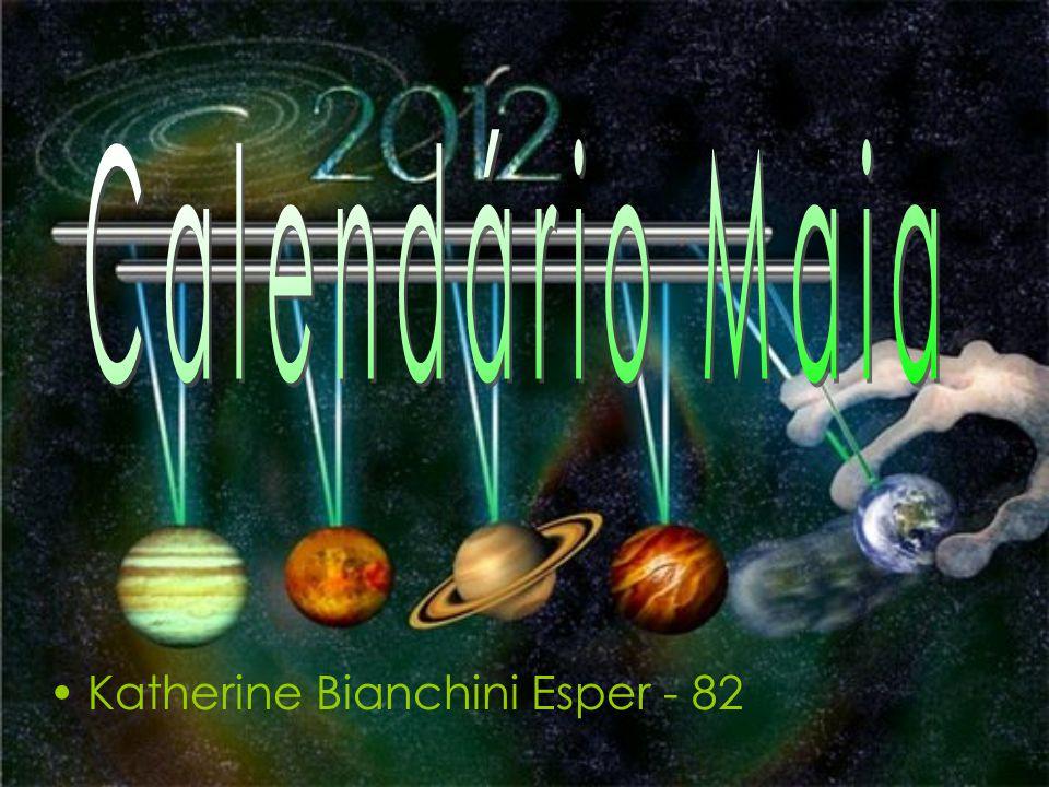 Katherine Bianchini Esper - 82