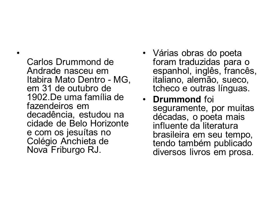 Casa-se com a senhorita Dolores Dutra de Morais, a primeira ou segunda mulher a trabalhar num emprego (como contadora numa fábrica de sapatos), em Belo Horizonte.
