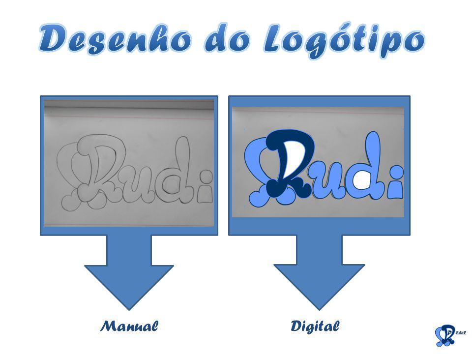 ManualDigital