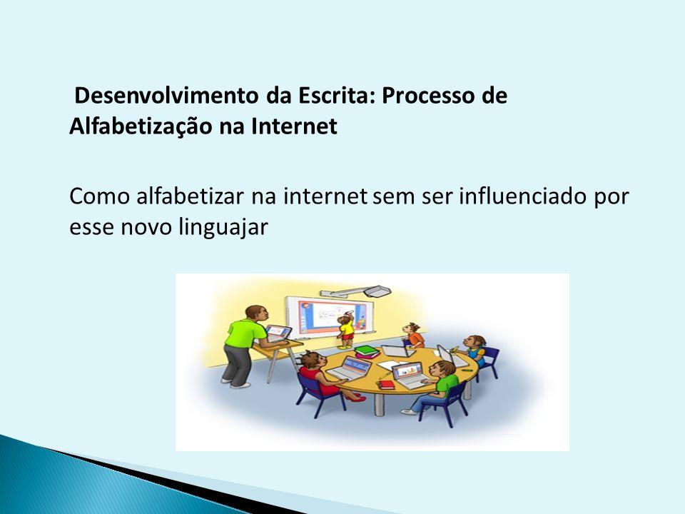 O que Prevalece: o Conteúdo ou as Regras da Língua Portuguesa? Alguém quer tc? (teclar) Kd vc? (cadê você)