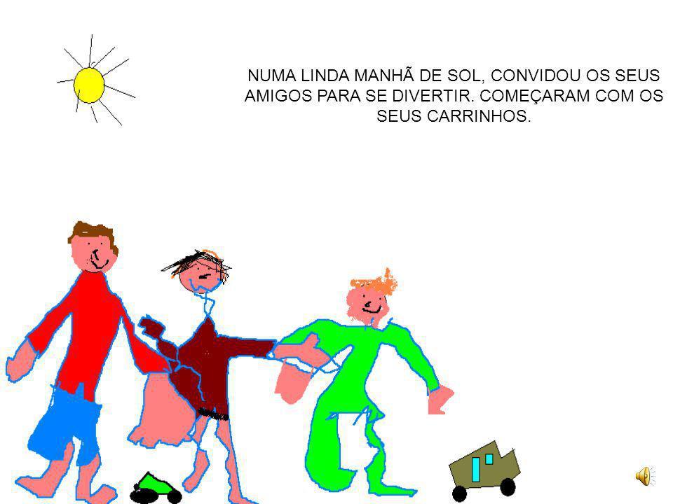 ILUSTRAÇÃO ILUSTRAÇÃO AMANDA ARTHUR ARTHUR EDUARDO ENZO EVELIN FREDERICO GABRIEL IAN ISADORA ISADORA LEONARDO MANUELA MARTINO MATHEUS NATHAN RENATA VIVIANA VLADIMIR