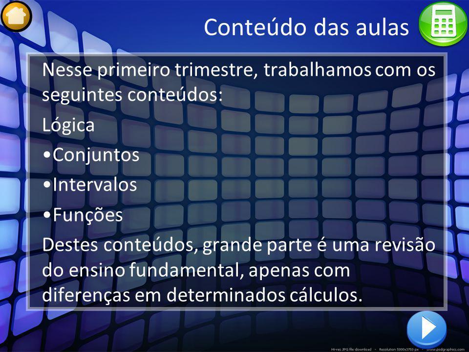 Pesquisas Tecnologia auxilia no ensino da matemática As aulas de matemática nas escolas públicas de Ijuí (RS) ganharam reforço.
