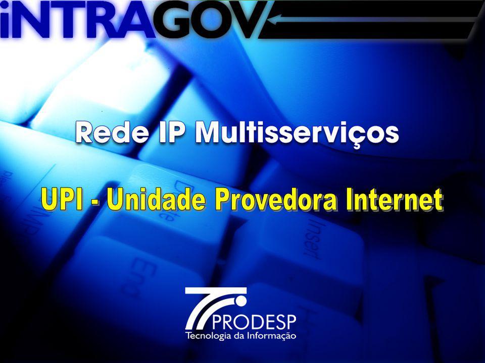 Administradora da Rede IP Multisserviços redeipmultisservicos@intragov.sp.gov.br Dúvidas, comentários e sugestões