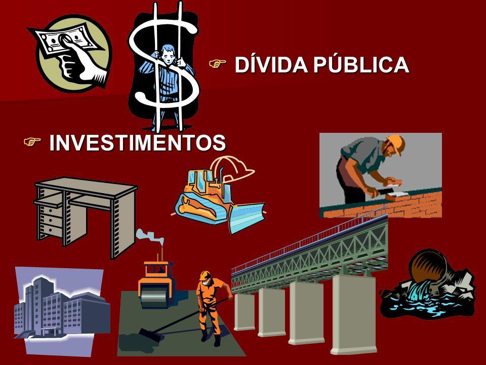 FOLHA DE PAGAMENTO DO FUNCIONALISMO M MM MANUTENÇÃO (PRÓPRIOS E CIDADE)