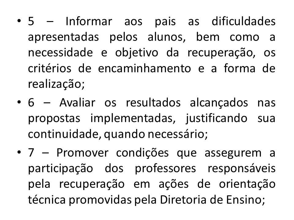 Paulo Freire (2007, p.