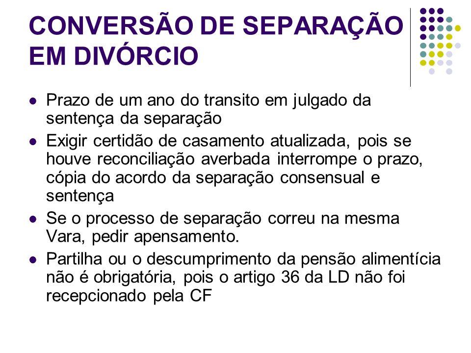 UNIÃO ESTÁVEL Art.1.723.