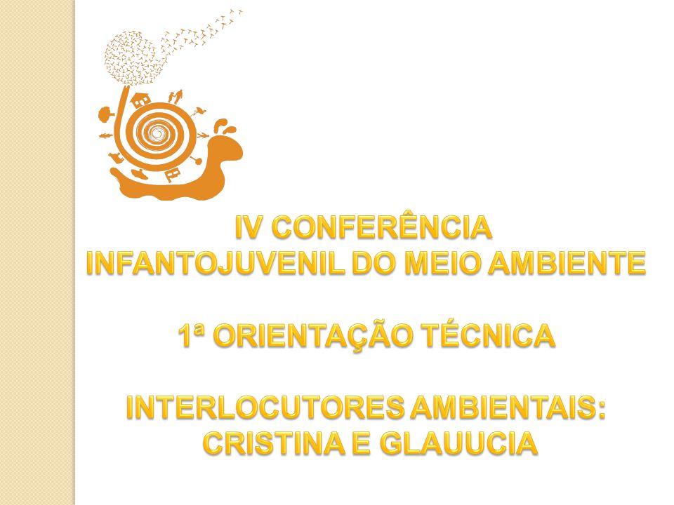 5.POLÍTICA NACIONAL DE EDUCAÇÃO AMBIENTAL – LEI N.