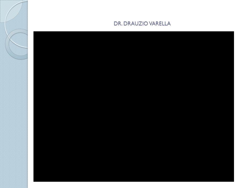 A EQUIPE DA SECRETARIA MUNICIPAL DE EDUCAÇÃO AGRADECE A PRESENÇA DE TODOS. BOM TRABALHO!
